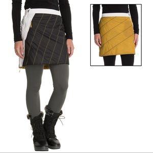LA SPORTIVA• Athena 2.0 Reversible Insulated Skirt